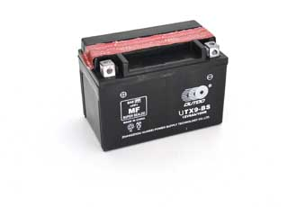 Ắc quy OUTDO YTX9-BS